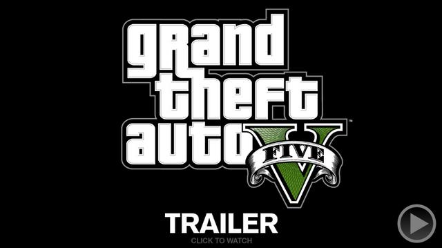 Archivo:GTA V traier 1 imagen.png