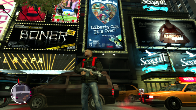 Archivo:Liberty City its over.png