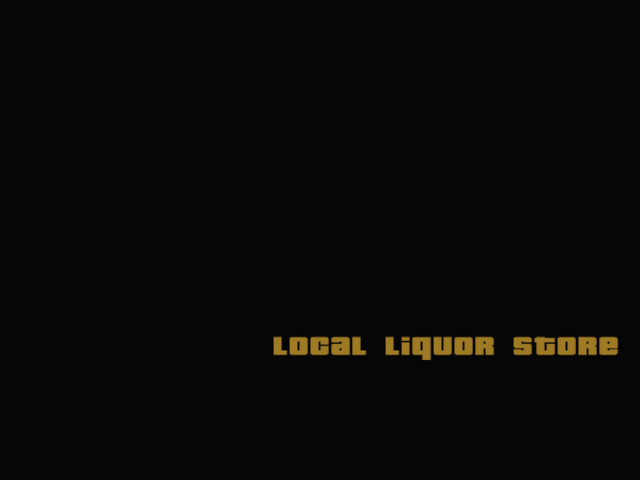 Archivo:Local Liquor Store0.png
