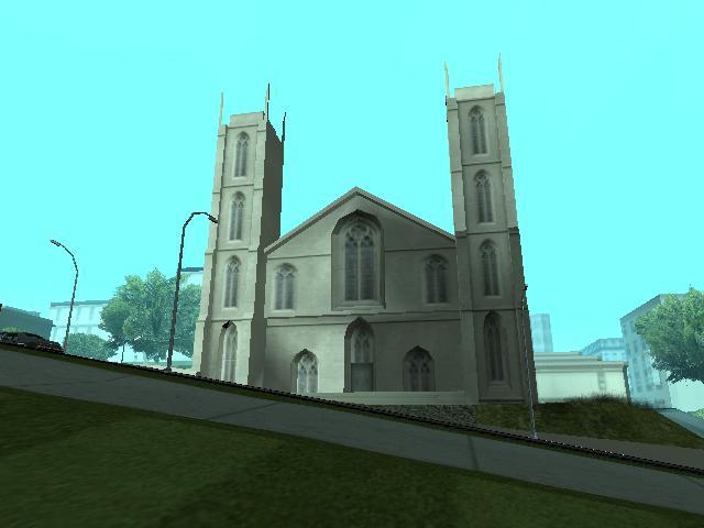 Archivo:Catedral SF.jpg