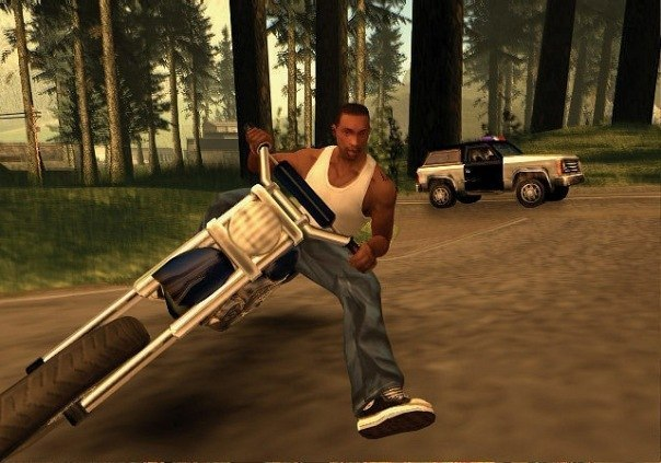 Archivo:GTA San Andreas Beta Ranger.jpg