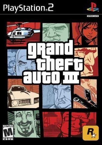 Archivo:GrandTheftAuto3.JPG