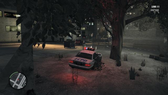 Archivo:Vigilante GTA IV.png