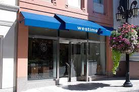 Archivo:Westime.jpg