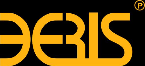Archivo:Eris-GTASA-logo.png