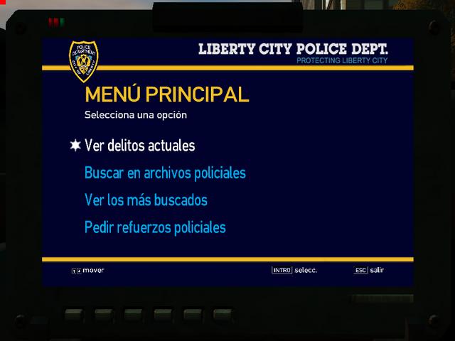 Archivo:Ordenador Policia GTA4.png