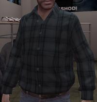 Camisa escocesa GTA IV.png