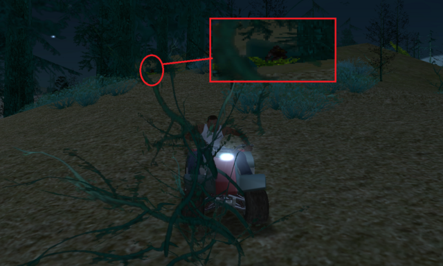 Archivo:Cosa Misteriosa en el bosque.png
