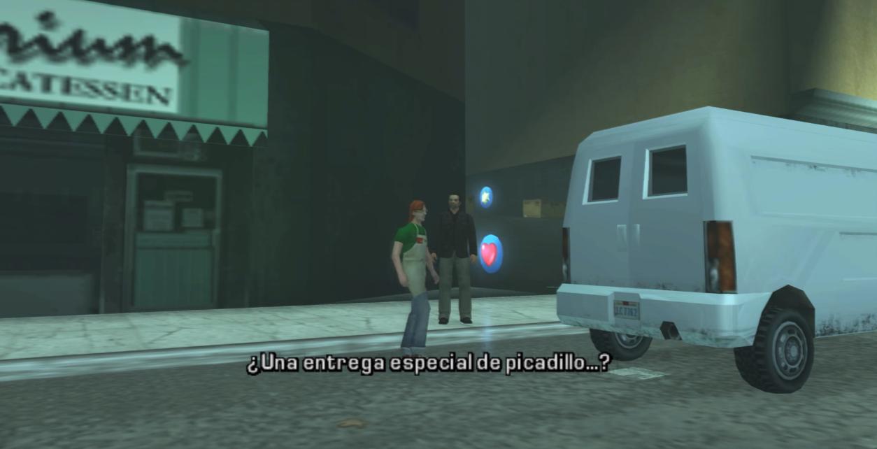 Archivo:GTALCS DeadMeat 17.PNG