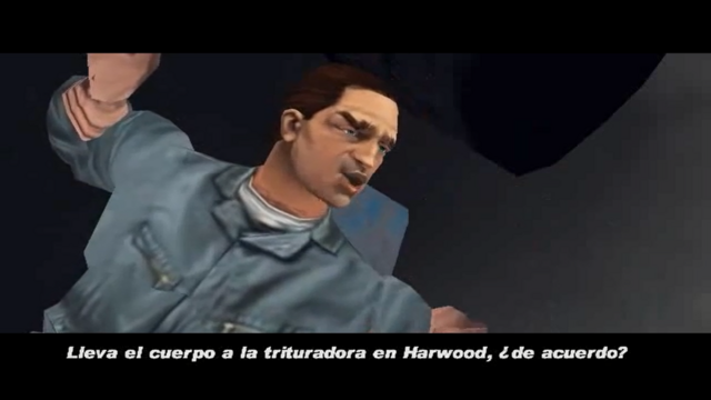 Archivo:Joey Leone 9.png