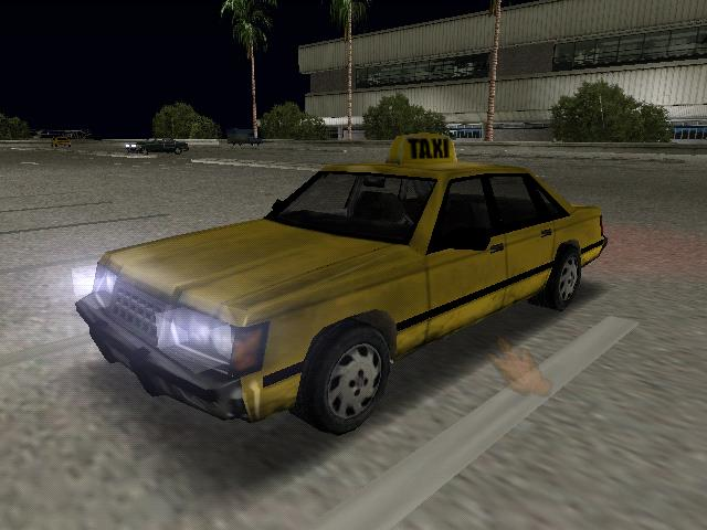 Archivo:Taxi VC.JPG