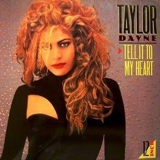 Archivo:Taylor Dayne - Tell It To My Heart.jpg
