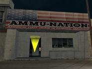 AmmuNationPaliminoCreek