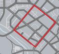 Miniatura de la versión de 23:23 22 feb 2014