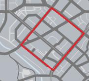 Archivo:Davis mapa.png