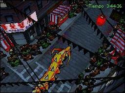 Archivo:Dragon Haul Z GTA CW.jpg