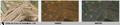 Miniatura de la versión de 16:59 7 oct 2014