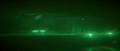 Miniatura de la versión de 17:05 3 mar 2012