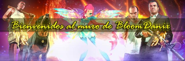 Archivo:BannerOportadaBloomdanixTerminado.png