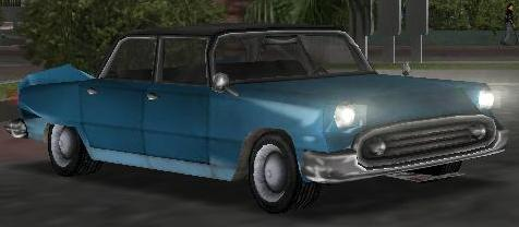Archivo:Glendale GTA VC.jpg