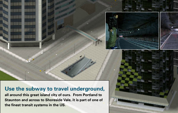 Archivo:Gta3website.PNG