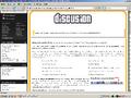 Miniatura de la versión de 20:19 13 abr 2010