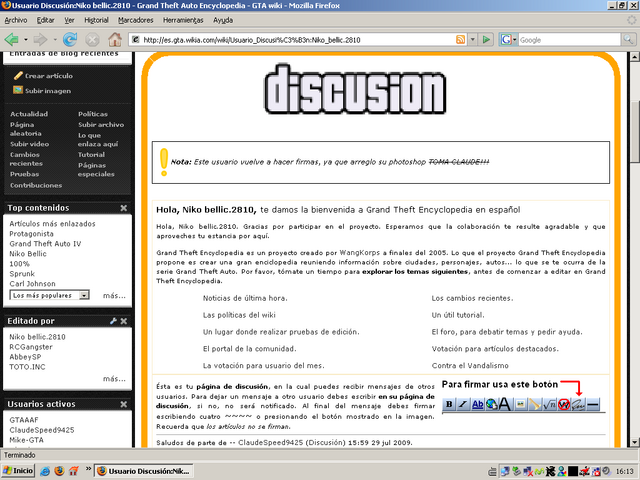 Archivo:Discusion NB2810.png