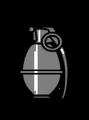 Miniatura de la versión de 18:11 19 abr 2015