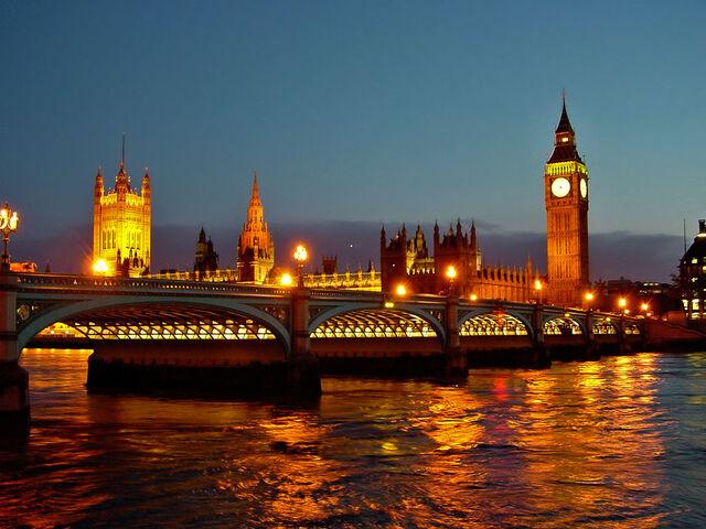 Archivo:Londres.jpg
