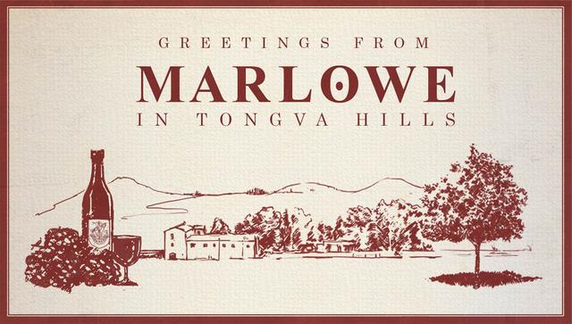 Archivo:Marlowe Postal.png