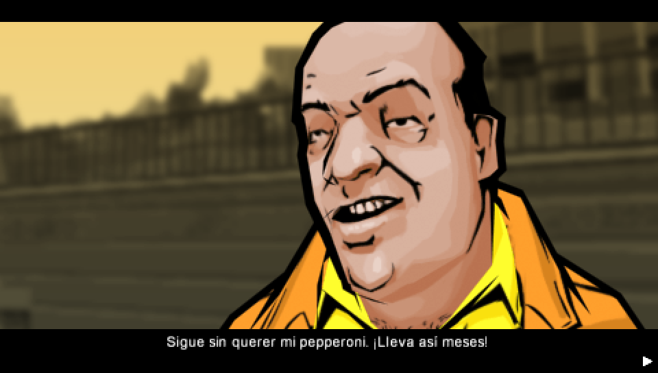 Archivo:Next! 3.png