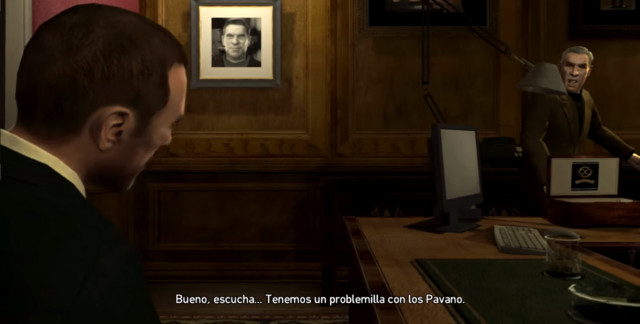 Archivo:Payback 6.png