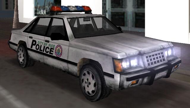 Archivo:PoliceVC-white.jpg