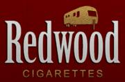 Archivo:Redwood.png
