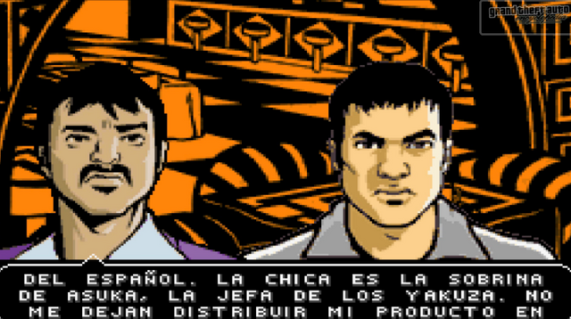 Archivo:SdC3.png