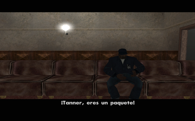 Archivo:Driver2.png