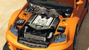 Feltzer-GTAV-Motor