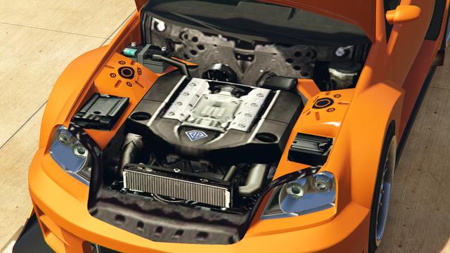 Archivo:Feltzer-GTAV-Motor.png