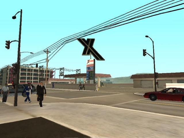 Archivo:Gasolinera de Come-A-Lot.png