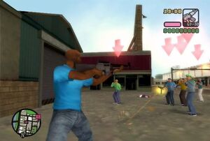 Grand-theft-auto-vice-city-stories-4.jpg