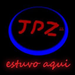 Archivo:JPZEA-.jpg