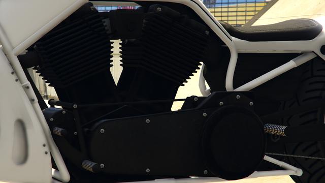 Archivo:Nightblade-GTAO-Motor.png