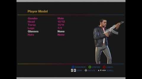 The ballad of gay tony rank 9 clothes