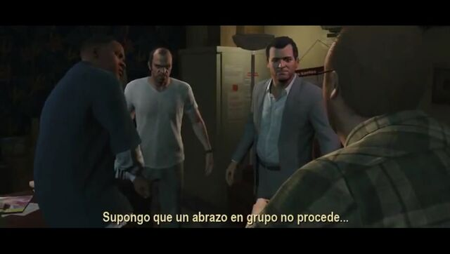 Archivo:Trailer Oficial GTA V 39.jpg