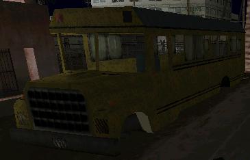 Archivo:Bus escolar detruido en Little Haiti.png