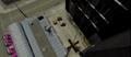 Miniatura de la versión de 01:28 23 mar 2011
