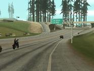 AutopistaLS43