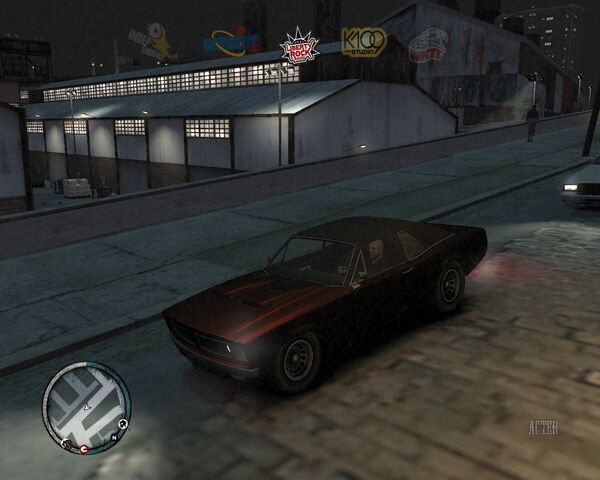 Archivo:GTA 4 TLAD Beta Colored Radio Station 2.jpg