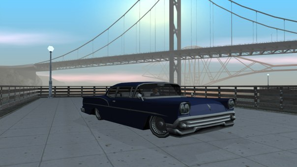 Archivo:GTA San Andreas Beta Tornado -.jpg