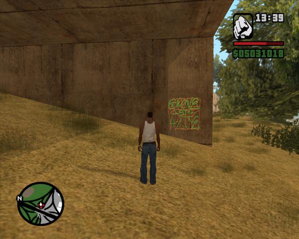 Archivo:Graffiti 100.PNG
